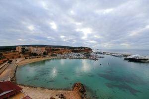 Piso en Venta en Port Adriano / Calvià