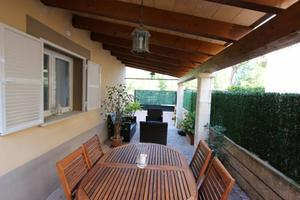 Casa adosada en Venta en Arabella / Ponent