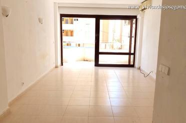 Wohnung zum verkauf in Mare Nostrum, 33, Calvià