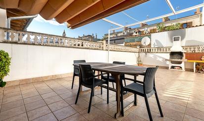Casas adosadas en venta en Llevant, Palma de Mallorca