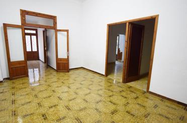Erdgeschoss zum verkauf in Muro