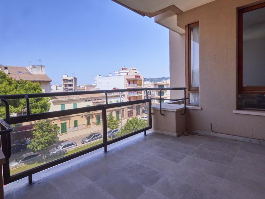 Alquiler Piso  Reis catolics, inca, mallorca, españa. Espectacular piso con dos grandes suites.