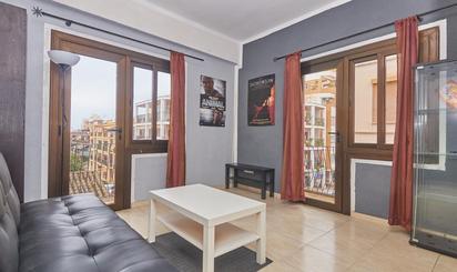 Wohnung zum verkauf in Militar,  Palma de Mallorca