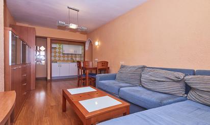 Wohnung zum verkauf in Carrer de L'heura,  Palma de Mallorca
