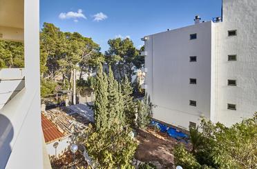 Wohnung miete in Strasse Carrer Ramon Llull, Calvià