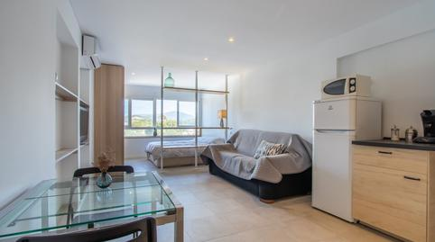 Foto 5 von Wohnung zum verkauf in Costa de la Calma - Santa Ponça, Illes Balears