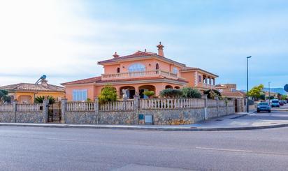 Casa o chalet en venta en Sa Cabana - Can Carbonell - Ses Cases Noves