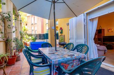 Dúplex en venta en Sa Cabana - Can Carbonell - Ses Cases Noves