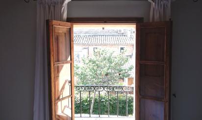 Viviendas y casas de alquiler en Santa María del Camí