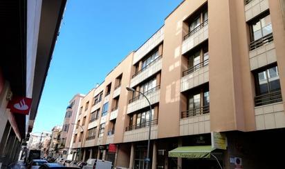 Büro zum verkauf in Carrer Reina Maria Cristina, Nord
