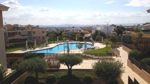 Piso en Alquiler con opción a compra en Palma de Mallorca ,la Vileta / Ponent
