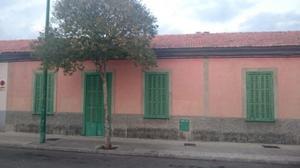 Chalet en Venta en Palma de Mallorca ,vivero / Llevant