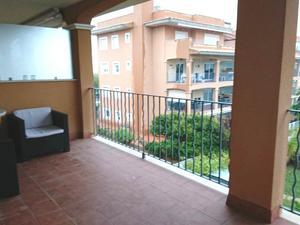 Wohnimmobilien miete in Palma de Mallorca