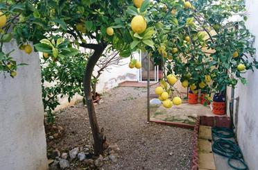 Planta baja en venta en  Palma de Mallorca