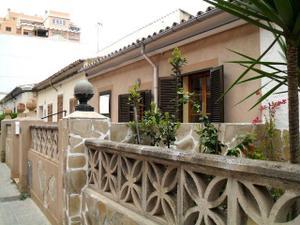Casa adosada en Venta en Zona Aragon / Llevant