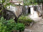 Vivienda Chalet palma de mallorca ,la vileta