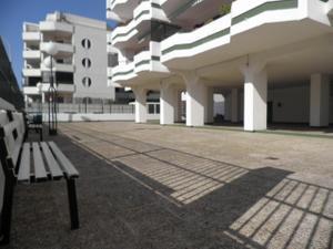 Alquiler Vivienda Piso el puerto de santa maría, zona de - el puerto de santa maría