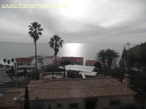 Venta Vivienda Piso el puerto de santa maría, zona de - fuentebravía