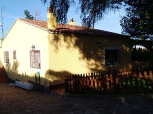 Casas de compra con calefacción en Bétera