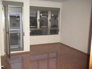 Alquiler Vivienda Piso piso nuevo en alquiler vacio