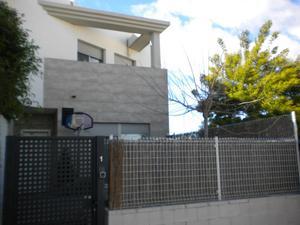 Venta Vivienda Casa-Chalet vivienda directa de banco. pareado con piscina comunitariatorre conill