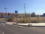 Terreno en Venta en Bétera, Zona de - Bétera / Bétera