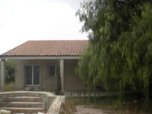 Terreno Urbanizable en Venta en Parcela 1018 M2 en Urb. Montealcedo / Riba-roja de Túria