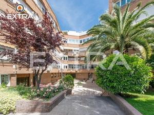 Casas de compra con calefacción en Madrid Capital