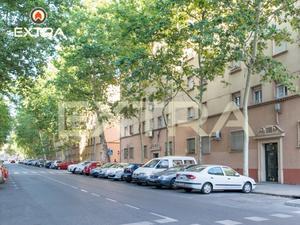 Viviendas en venta con calefacción en Castillejos, Madrid Capital