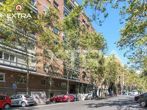 Pisos de alquiler en Cuatro Caminos - Azca, Madrid Capital