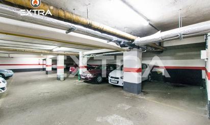 Plazas de garaje en venta en Tetuán, Madrid Capital