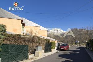 Casa adosada en Venta en Maderuelo / Manzanares El Real