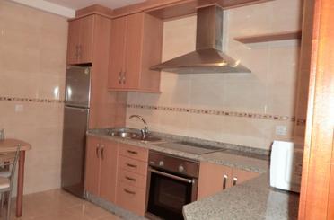 Apartamento en venta en Castelao, 20, Negreira