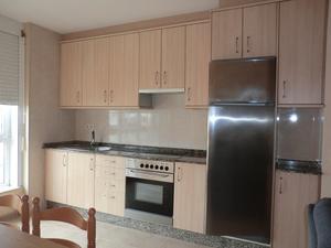 pisos alquiler negreira