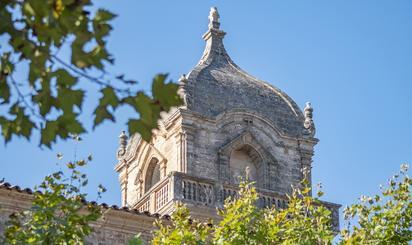 Casa o chalet en venta en Carrer de Sant Mateu, Bunyola
