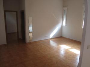 Alquiler Vivienda Apartamento nuestra señora de las mercedes