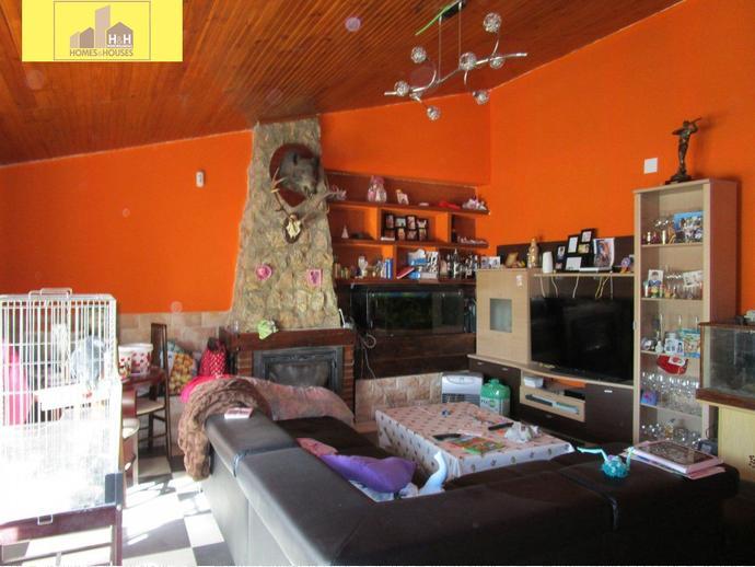 Foto 10 de Casa adosada en Villalbilla ,Robledal / Villalbilla pueblo, Villalbilla