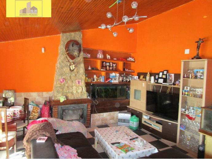 Foto 11 de Casa adosada en Villalbilla ,Robledal / Villalbilla pueblo, Villalbilla