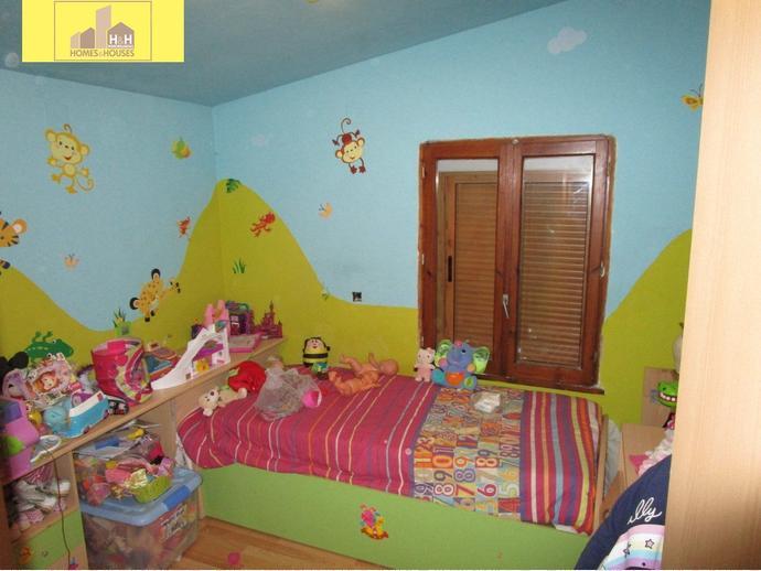 Foto 16 de Casa adosada en Villalbilla ,Robledal / Villalbilla pueblo, Villalbilla