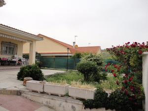 Venta Vivienda Casa adosada villalbilla - villalbilla pueblo
