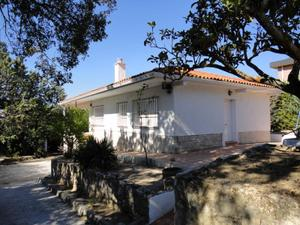 Chalet en Alquiler en Villalbilla ,robledal / Villalbilla