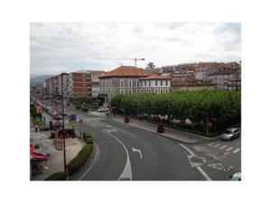 Piso en Venta en Generalisimo / San Vicente de la Barquera
