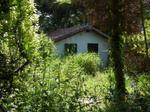Vivienda Casa-Chalet resto provincia de cantabria - san vicente de la barquera