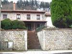 Vivienda Casa adosada resto provincia de cantabria - san vicente de la barquera