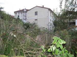 Piso en Venta en Encrucijada, 3 / San Vicente de la Barquera