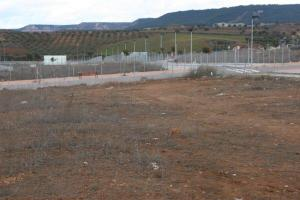 Venta Terreno Terreno Urbanizable margarita xirgu