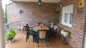 Casa adosada en Alquiler en Griñón, Zona de - Griñón / Griñón