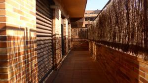 Piso en Alquiler en Brunete, Zona de - Brunete / Brunete