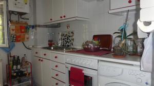 Piso en Alquiler con opción a compra en Villa de Vallecas - Ensanche de Vallecas - Valdecarros / Villa de Vallecas