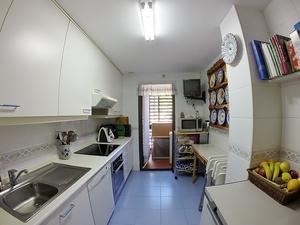 Casas de compra con calefacción en Canillas, Madrid Capital